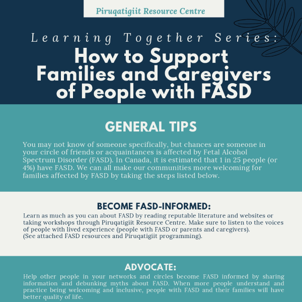 How to support caregivers