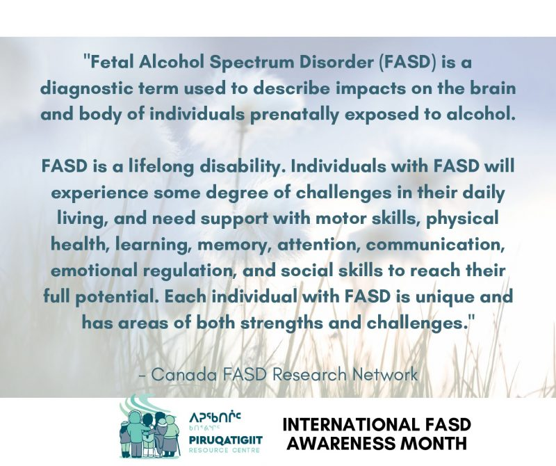 EN_-_International_Fasd_Month_page-0001