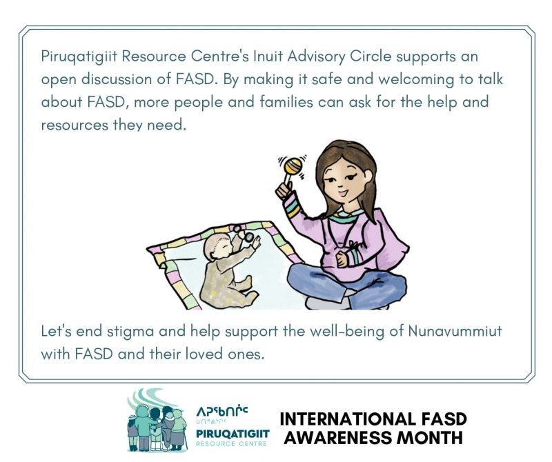 EN_-_International_Fasd_Month_page-0002