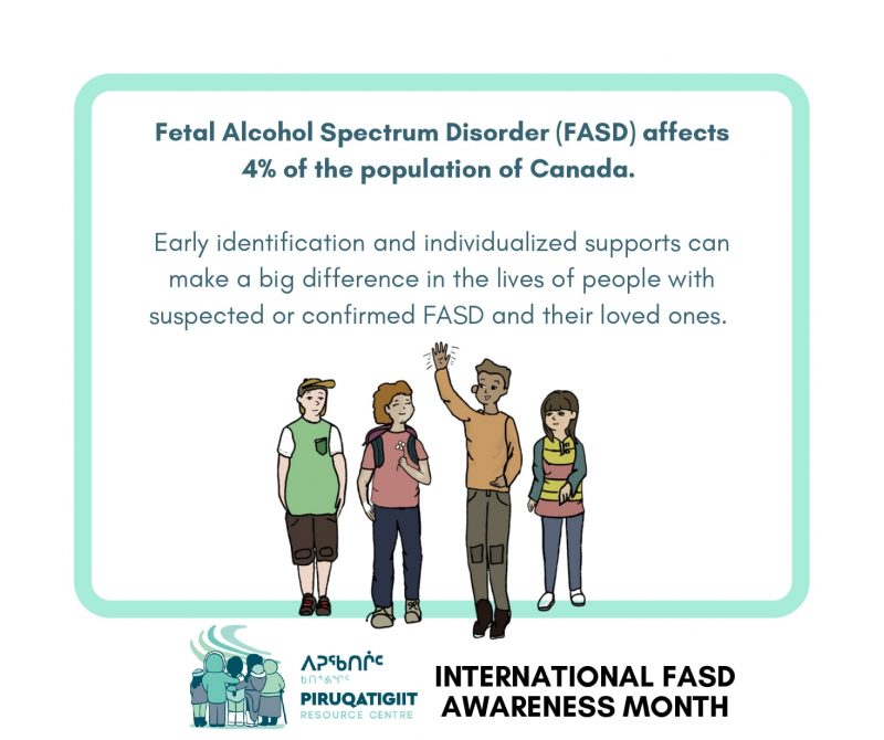 EN_-_International_Fasd_Month_page-0003