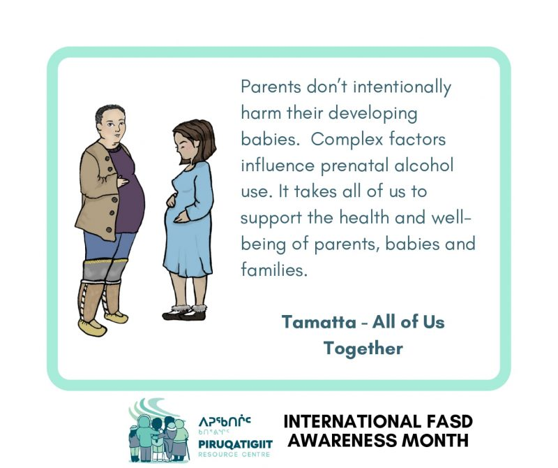 EN_-_International_Fasd_Month_page-0004