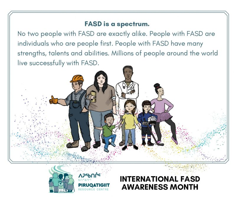 EN_-_International_Fasd_Month_page-0005