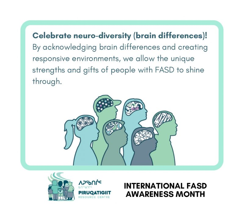 EN_-_International_Fasd_Month_page-0006