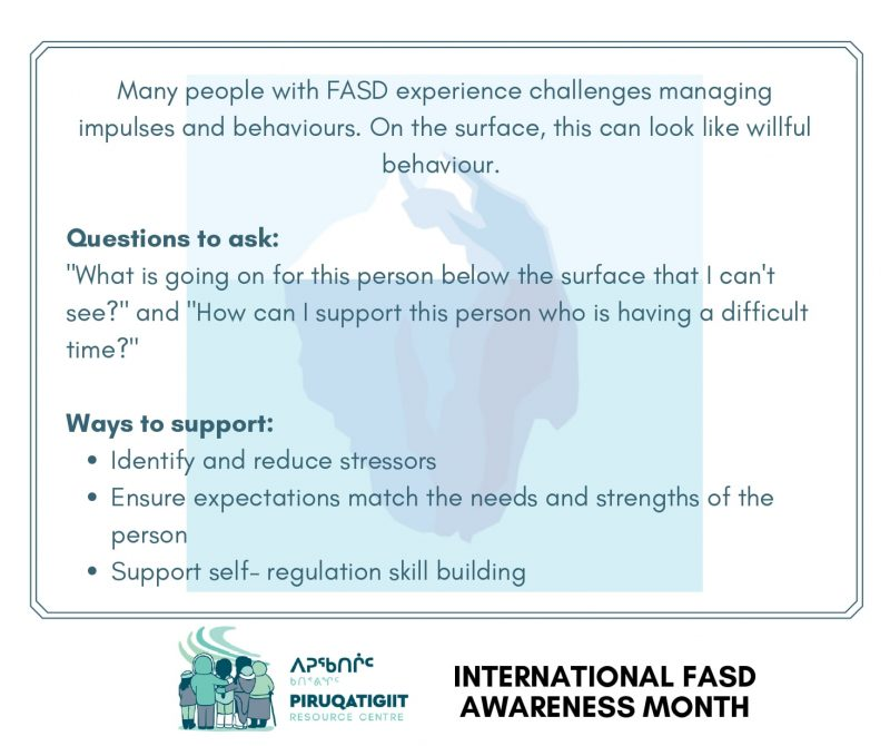 EN_-_International_Fasd_Month_page-0007