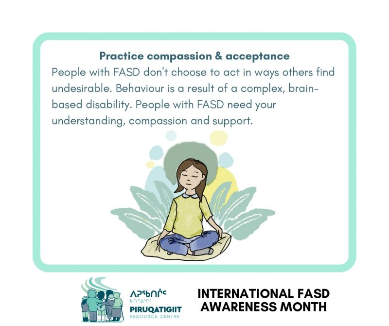 EN_-_International_Fasd_Month_page-0008