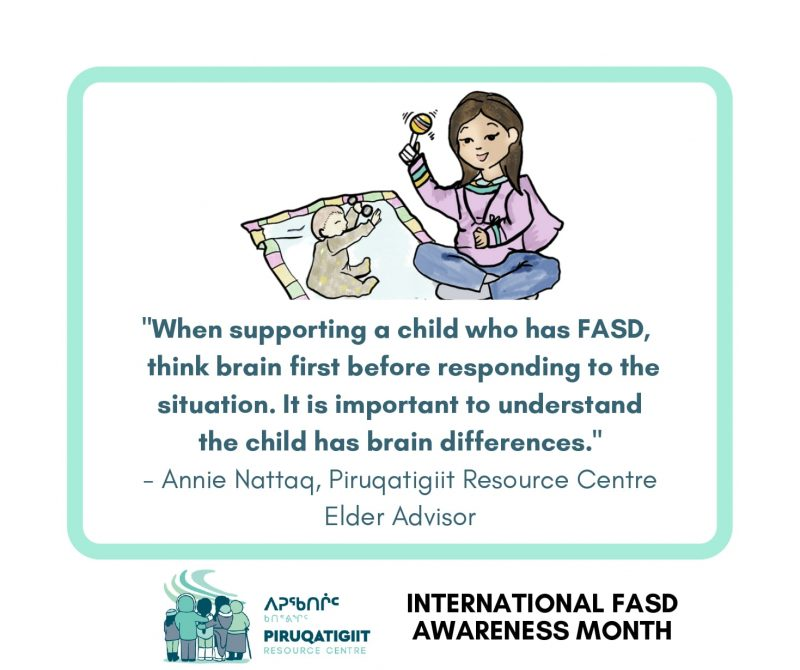 EN_-_International_Fasd_Month_page-0010