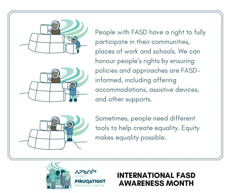 EN_-_International_Fasd_Month_page-0011