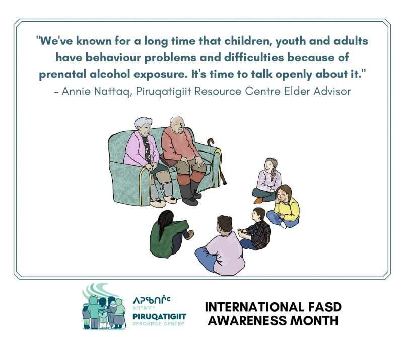 EN_-_International_Fasd_Month_page-0013
