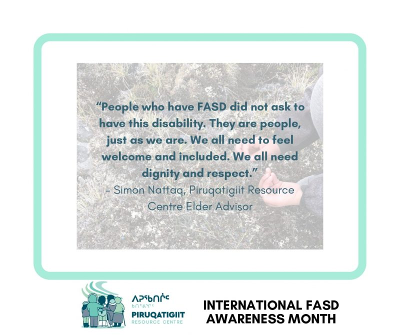 EN_-_International_Fasd_Month_page-0014