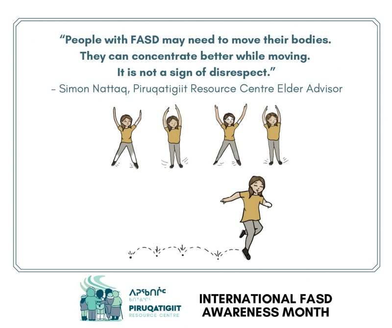 EN_-_International_Fasd_Month_page-0015