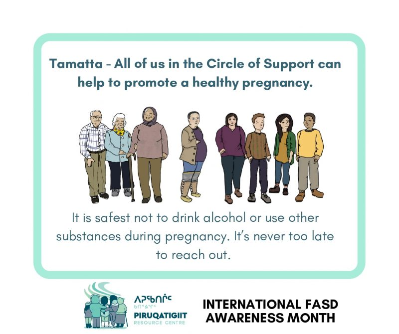 EN_-_International_Fasd_Month_page-0016