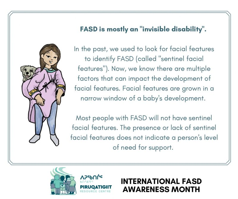 EN_-_International_Fasd_Month_page-0017