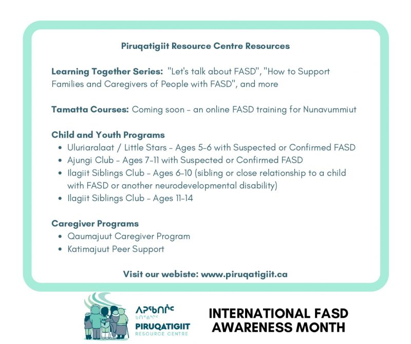 EN_-_International_Fasd_Month_page-0018